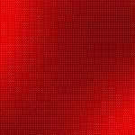 Кирпич лицевой ЛСР светло-серый Рустик ст.20мм 1НФ