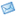 email компании ООО Кирпичные Технологии
