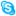контактный skype компании ООО Кирпичные Технологии