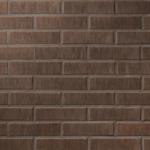 Кирпич облицовочный пустотелый коричневый ASAIS BRUNIS 250x85x65