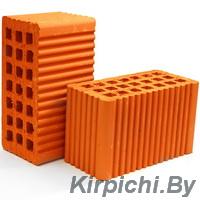 Купить рядовой кирпич и блоки