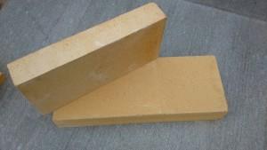 Огеупорная плита ша-94