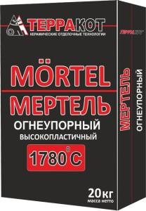 Купить мертель в Минске