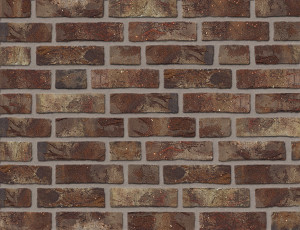 01-olfry-klinker-verblender-detailansicht-serie-braun-5700-1807-antik-grau
