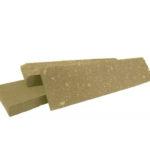 Плитка универсальная (ПУ2) Песчаник