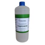Гидрофобизирующая жидкость для защиты кладки
