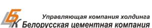 Купить цемент в Минске
